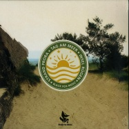 Front View : Various Artists - TAG AM MEER 4 - Black Fox Music / BFM028