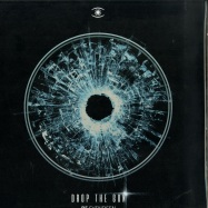 Front View : Be Svendsen - DROP THE GUN - Music For Dreams / ZZZV18010