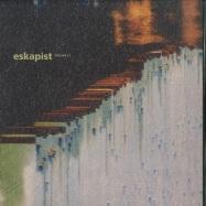 Front View : Eskapist - REALITY IS FAKE (VOLUME 3.1) - Figure / FIGURE X06