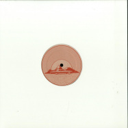 Front View : 1-800 Girls - DANCING FOR YOU EP - Lost Palms / PALMS023