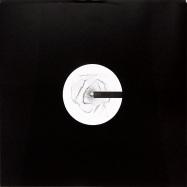 Front View : Nereid aka ASC - VOLUME TWO (SVRECA MIX)(140 G VINYL) - Warped Core / Warped 003