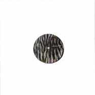 Front View : Jiska Huizing & Rudi Valdersnes - IDE003 EP - Ideophone Records / IDE003