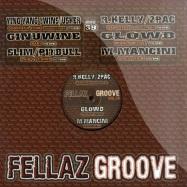 FELLAZ GROOVE VOL.39