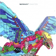 WATERGATE 01 (CD)