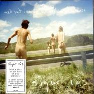 MEO SUO I EYRUM VIO SPILUM ENDALUST (CD)