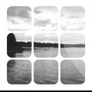 Front View : Various Artists - DENN MANN TAU EP - Droomschipp / Droomschipp001