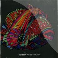 WATERGATE 13 (CD)