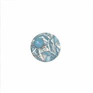 Front View : Markus Homm - COLUMBIAN BLUE EP (2019 REPRESS) - Bondage Music / BOND12031