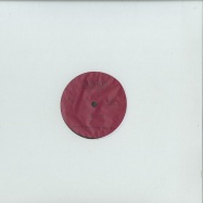 Front View : Bobby Birdman - B04 - Brew Records / B04