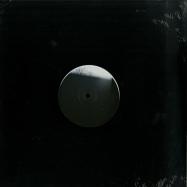 Front View : Nocow - SAMAYA DOLGAYA NOCH - REKIDS / REKIDS112