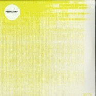 Front View : Daniel Avery - PROJECTOR EP - Phantasy Sound / PH72