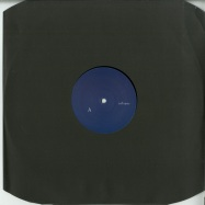 Front View : Keita Sano - DANCER EP - releisure / RLSR003
