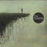 Front View : The Gloaming - THE GLOAMING 3 (2LP + MP3) - Realworld / 39146531