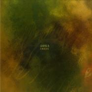 Front View : Shimza - EMINENCE - Cadenza / Cadenza120