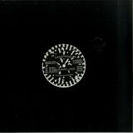 Front View : DJedjotronic - BOISH EP - Boysnoize Records / BNR195