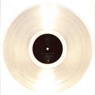 Front View : Exium - REDUCTION REQUIRED (VINYL 2) - Nheoma / NHEOMA018CD