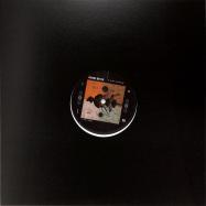 Front View : Adam Beyer - NO DEFEAT NO RETREAT - Drumcode / DC229
