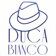 Front View : Franz Scala / Hysteric / Beatfoot / DJ Dollpin / Cherrystones - DB12 005 - Duca Bianco / DB12 005