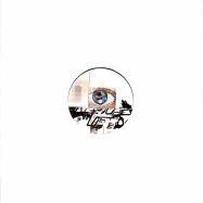 Front View : Yuzee - STICQ 1 - Sticq Records / STICQ001