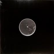 Front View : Surrogate - MISTRESS 15 - Mistress Recordings / Mistress015
