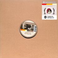 Front View : Kadebostan - RUFF DANCER EP - Freude am Tanzen / FAT036