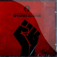 STAND ALONE (CD)