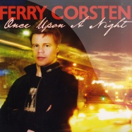 Front View : Ferry Corsten - ONCE UPON A NIGHT 2 (4x12) - Premierlp04