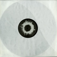 Front View : Unknown - CLIFF 03 (VINYL ONLY) - Cliff / Cliff03