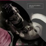 Front View : Alex Piccini & Olderic - HANGOUT (DARIUS SYROSSIAN REMIX) - Thirty One Twenty / 3120017