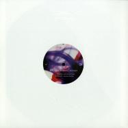 Front View : Vince Watson - RESHAPES 2 (JORIS VOORN / STEVE RACHMAD / PSYCATRON) - Bio Music / BIO027