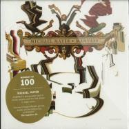 MANTASY (CD)