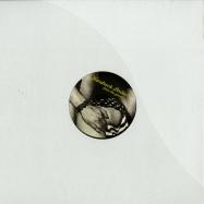 Front View : Hardrock Striker - INTO THE GROVE VOL. 1 (JASON GROVE RMXS) (VINYL ONLY) - Skylax Records / LAXC2