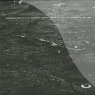 Front View : Markus Suckut - SCKT03R - SCKT / SCKT03R