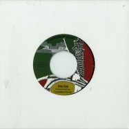 ONE LOVE (7 INCH)