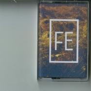 Front View : Various Artists - FERRO03 (TAPE / CASSETTE) - Ferro Tape Records / FERRO03