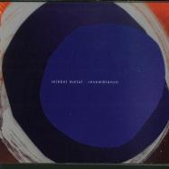 RESEMBLANCE (CD)