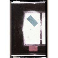 Front View : Rico Puestel - ASTRAYED (TAPE + MP3 + GUITAR PICK) - Ahrt / AHRT001MC