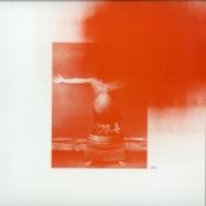 Front View : Niwa Tatsui - HONO - YoY / YOY05