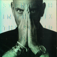 Front View : Sven Väth In The Mix - THE SOUND OF THE 19TH SEASON (DELUXE 2XCD) - Cocoon / CORMIX059