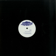 Front View : Mr. G - FRENCH CONNECTION E.P - Bass Culture / BCR059T