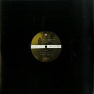 Front View : Various Artists - FULL REPERTOIRE VOL.2 - Repertoire / REPRV019