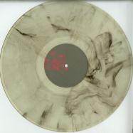Front View : Pal Joey - PAL JOEY MUSIC RETOUCHED BY TAKESHI FUKUSHIMA - Ornaments / ORN048