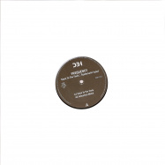Front View : Frequency - SLAM TO THE FUNK / SYSTEMATIC INPUT - DBH Music Records / DBH-003