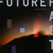 Front View : Dardenne - THE FLOW - Futurepast / FP04