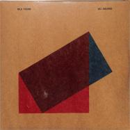 Front View : Nils Frahm - ALL ENCORES (3LP) - Erased Tapes / ERATP126LP / 05178571