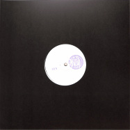 Front View : Various Artists - THREADS005 (VINYL ONLY) - Threads / THREADS005