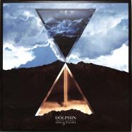 Front View : Dolphin - EBBS & FLOWS (3LP + MP3) - PRSPCT Recordings / PRSPCTLP019