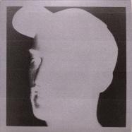 Front View : Celsius - Y5 (KRTM REMIX) - PRSPCT Recordings / PRSPCT250