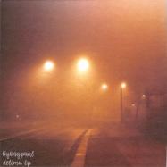 Front View : KYONGPAUL - KELIMA EP - Underyourskin Records / UYSR086