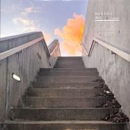 Front View : Blank Gloss - MELT (LP, CLEAR VINYL+MP3) - Kompakt / Kompakt 437